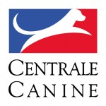 logo-centrale-canine